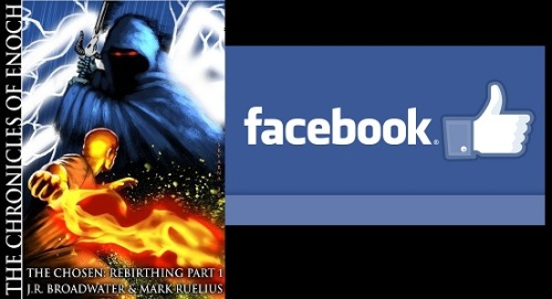chosen FB