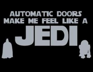 funny-star-wars-quotes