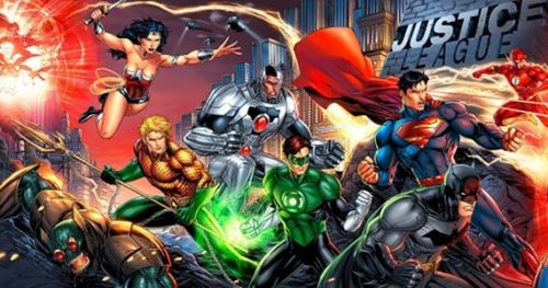 Justice-Leauge-Movie-Villain-Revealed-1