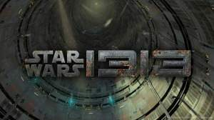 star-wars-1313-hd-wallpaper-2