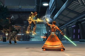 star-wars-old-republic-free-to-play-0