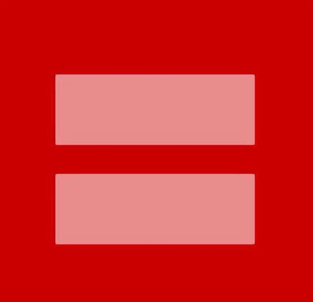 Separation of church and state same sex marriage