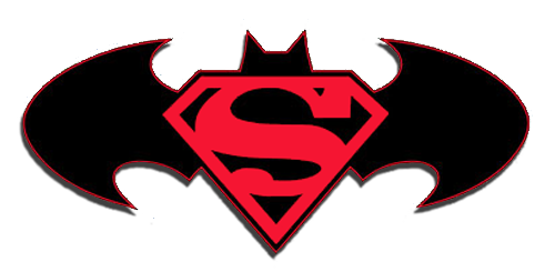 Superman_Batman_Logo