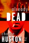 cover-alreadydead