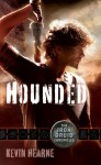 hounded-cover-184x300