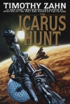 Icarus_hunt