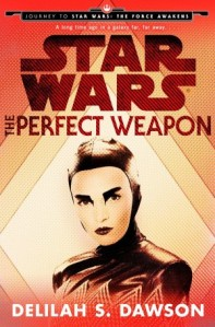 3-Perfect-Weapon-300x456